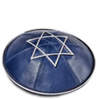 "ModernTribe Launches $36,000 Diamond Yarmulke: ""The Kippah"""