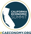 California Economic Summit to Feature Top Gubernatorial Candidates, and Higher Education and State Leaders