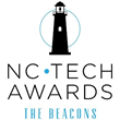 Reveal Mobile Selected as 'Top 10 StartUps to Watch' for 2017 by NC Tech Awards