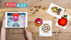 Kico Blok