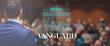 Vanguard Recognized at min's 2017 Magazine Media Awards