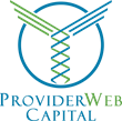 Provider Web Capital Joins Greenway Health Online Marketplace for Comprehensive Health IT Solutions