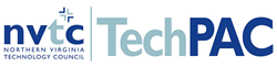 NVTC TechPAC Endorses Mark Herring for Attorney General of Virginia