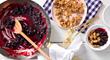 Terra's Kitchen Launches Quick, Healthy Dessert Recipes