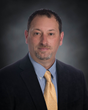 Wayne Homes Announces New Vice President of Construction Services