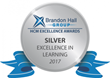 Root Inc. and Hampton by Hilton Recognized in the 23rd Brandon Hall Group Excellence Awards Program