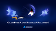 Jelastic PaaS Announces Native Support for Java EE 8 and Java SE 9