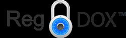 RegDOX, DFARS, ITAR, Compliance