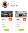 Stilio Launches an Online Marketplace That Connects REALTORS with Photographers - Think Airbnb for Real Estate Photography