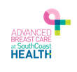 SouthCoast Health Provides Cutting-edge, Advanced Breast Care to Coastal Empire and Lowcountry Region