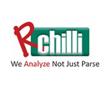 Parsing Provider Rchilli Acquires CandidateZip