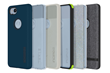 Incipio Case Lineup for Google Pixel 2
