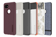 Incipio Cases for Google Pixel 2 XL