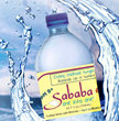Sababa is Ending Childhood Hunger One Water Bottle at a Time