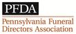 PA Funeral Directors Association