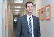 ProviDyn Appoints Technology Expert Matt Galloway as Senior Director of Operations