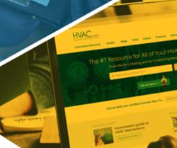 hvac.com media kit