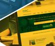 HVAC.com Announces Website Reboot