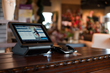 Retail Pro Chooses PA Latinoamericana to Distribute Its Newest Solutions in Brazil