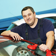 Handy Auto Glass Launches Top Class Car Window Repair Service in South Florida