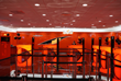 Sixt Rent-a-Car Opens Expanded, Innovative Miami Airport Space to Keep Pace with Surging Demand