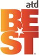 ATD Announces 40 Winners in 15th Annual BEST Awards