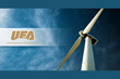 Innovations Television to Showcase Recent Breakthroughs in Wind Turbine Technology