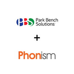 Phonism & Park Bench Solutions address challenges for BroadSoft-based service providers