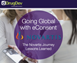 New DrugDev Webinar: How and Why Novartis Made the Decision to Use eConsent on Global Clinical Trials