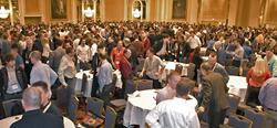 2017 AMUG Conference
