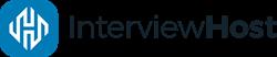 InterviewHost Logo