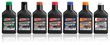 AMSOIL Announces Reformulated Signature Series Synthetic Motor Oil Line