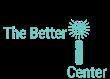 The Better Brain Center's New Logo