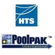 HTS Expands Partnership with PoolPak to Include Southeast Texas