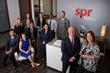 Scottsdale-based the spr agency Listed as Top Public Relations Agency in Arizona