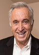 USF's Leo T. McCarthy Center to Award Inaugural Prize for Ethical Leadership and Public Service to Former Mayor Art Agnos