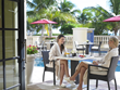 Acqualina Resort & Spa Delivers a Warm and Sunny Girlfriends Getaway