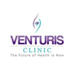 Venturis Clinic Now Offering Six B12 Skinny Shot Injections for Only $29