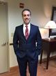 Florida PIP Litigation Lawyer Robert Stein