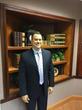 Personal Injury Lawyer Jeffrey Braxton