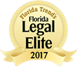 South Florida Injury Law Firm's Robert Stein is Florida Legal Elite