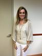 Personal Injury Lawyer Brooke Perez