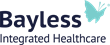 Bayless Integrated Healthcare Partners with APM Pharmacy