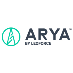 Arya by Leoforce, A.I. for recruiting