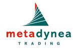 Metadynea Trading