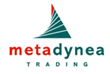 Metadynea Trading, Controlled by Seyfeddin Roustamov, Carries Out a Trial Delivery of Micronized Hexamine to American Producers of Compounds