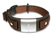 Kickstarter Campaign for Smart, Proactive Dog Collar that Helps Detect Illness Launches