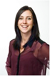 Blockchain Users Group Appoints Melissa Quinn, RightMesh Corporate Development Manager, as Director of Canada Division