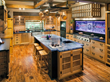 Kitchen and Bath VA Extending Culture-Based Kitchen Remodeling Services