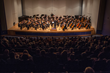 The Kentucky Symphony Orchestra Opens Its 26th Season With Classical Warhorses And Their Rock & Rock Offspring